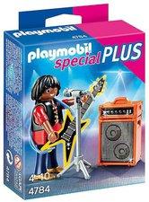 Playmobil Special Plus - Rockstar (4784)