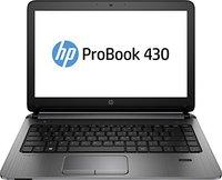Hewlett Packard HP ProBook 430 G2