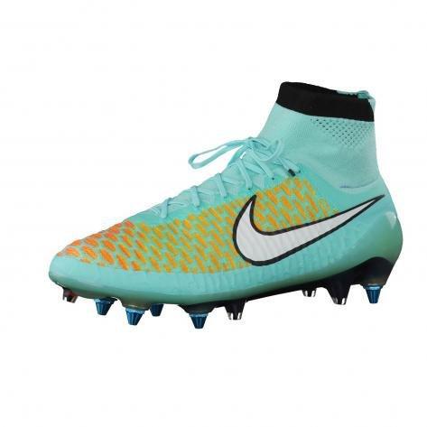 Nike Magista Obra SG-PRO