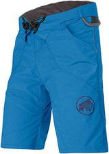 Mammut Realization Shorts imperial