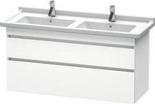 Duravit DuraStyle Waschtischunterschrank (DS649001853)