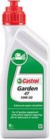 Castrol Garden 4T 30 (1 l)