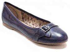 Marc Shoes 1.448.08