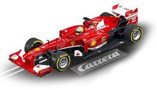Carrera Digital 132 - Ferrari F138 F.Alonso No.3 (30695)