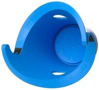 Cycloc Solo (grün)