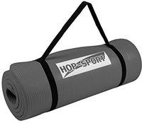Hop-Sport Gymnastikmatte DK 4264 1 cm