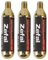 Zefal CO2-Kartusche EZ Twist (12g)