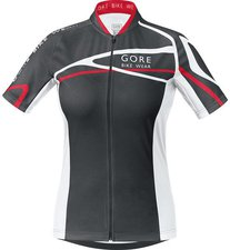 Gore Element W-Line Lady Trikot