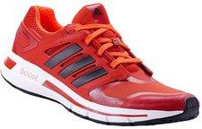 Adidas Revenge Techfit tribe orange/core black/core white