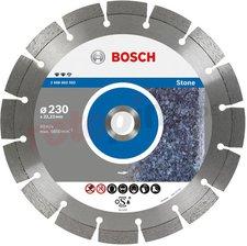 Bosch Diament-Trennscheibe Expert for Stone 150 mm (2608602590)