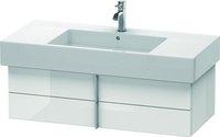 Duravit Vero Waschtischunterschrank (VE621402222)