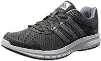 Adidas Duramo 6 granite/tech grey metallic/light grey