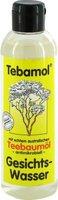 BIO-DIÄT-BERLIN Teebaum Öl Gesichtswasser (200 ml)