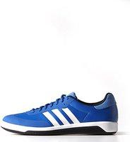Adidas Universal Training