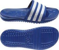 Adidas Mungozoon