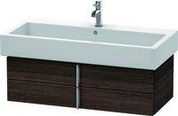 Duravit Vero Waschtischunterschrank (VE620705353)