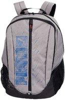 Puma Deck Backpack (72737)