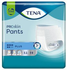 TENA Pants ConfioFit Plus Gr. XL (12 Stk.)