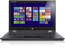 Lenovo IdeaPad Yoga 2 13 Pro