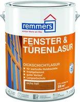 Remmers Aidol Fenster- & Türenlasur farblos 750 ml