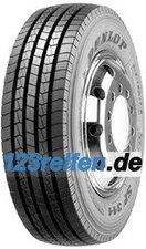 Dunlop SP 344 285/70 R19,5 C 146/144L