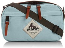 Gregory Cardiff Pouch (GM74614)
