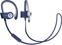 Beats By Dr. Dre Powerbeats2 Wireless (Blue)