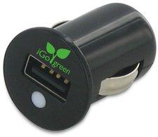 iGo Ipad car charger