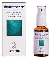 Weleda Brumessence (30 ml)