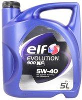 ELF Automotive Evolution 900 NF 5W-40 (5 l)