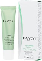 Payot Expert Points Noirs (30 ml)