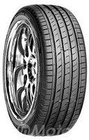 Nexen-Roadstone N'Fera SU1 205/50 R17 93W