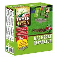 Cuxin Nachsaat Reparatur 260 g