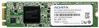 A-Data Premier Pro SP900 M.2 2280 256GB