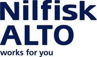 Nilfisk Alto Elite Comfort Parquet