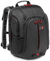 Manfrotto Pro Light MultiPro-120 PL