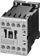 Siemens 3RT1016-1BB42-0AA1
