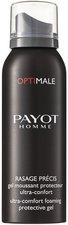 Payot Homme Optimale Précis Gel Moussant (100 ml)
