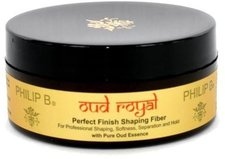 Philip B. Oud Royal Perfect Finish Shaping Fiber (60 g)