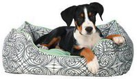 Trixie Hundebett Felina (75 x 65 cm)