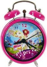 Joy Toy Mia & Me (118210)