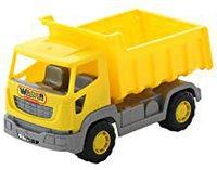 Wader Baufahrzeug Kipper (38142)