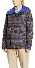Burton Horizon Snowboard Jacket