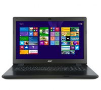 Acer TravelMate P276-MG-56BC