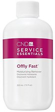 CND Shellac Nourishing Remover (236 ml)