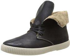Victoria Shoes Safari Boot Fur (6786)