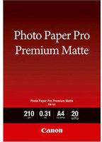 Canon Pro Premium PM-101 (8657B005)