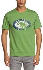 Mammut Seile T-Shirt Men Artichoke