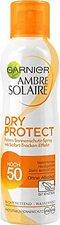 Garnier Ambre Solaire Dry Protect LSF 50 (200 ml)