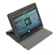A-Solar Power Sleeve Pollux (iPad 2/3/4)
